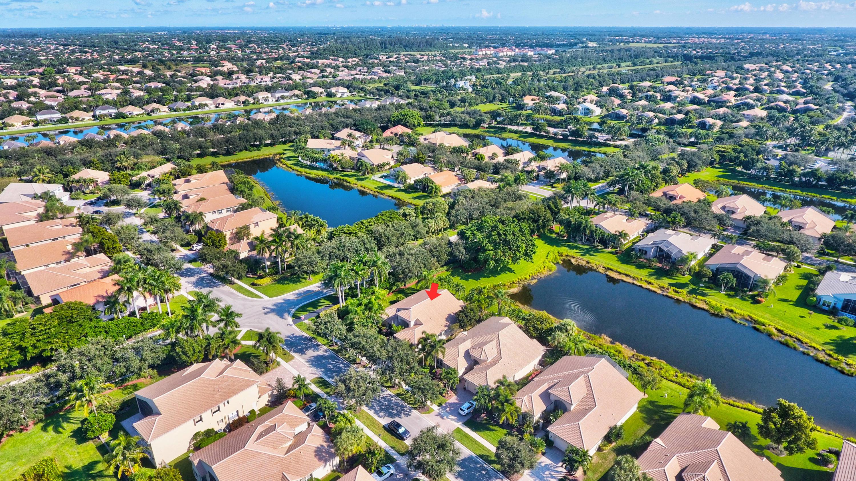 7900 Sonata Bay Point Lake Worth, FL 33467