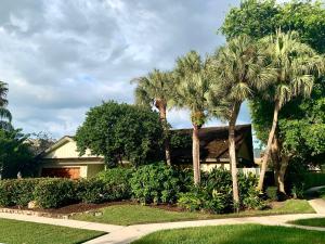 Frenchmen's Landing - Palm Beach Gardens - RX-10576896