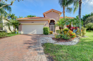 12700 Via Lucia Boynton Beach 33436 - photo