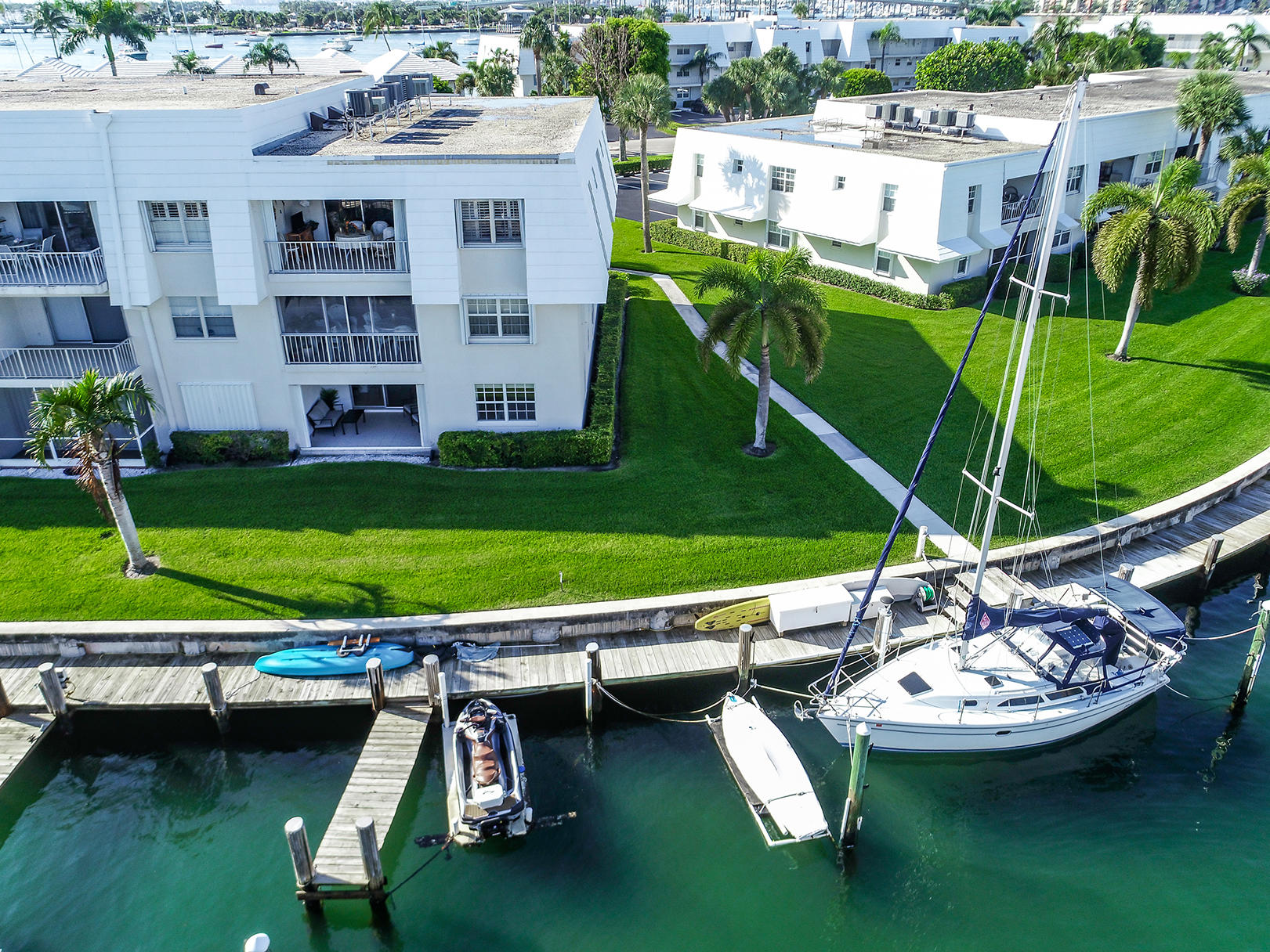 New Home for sale at 1070 Sugar Sands Boulevard in Singer Island