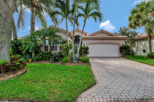 6602 Hawaiian Avenue Boynton Beach 33437 - photo