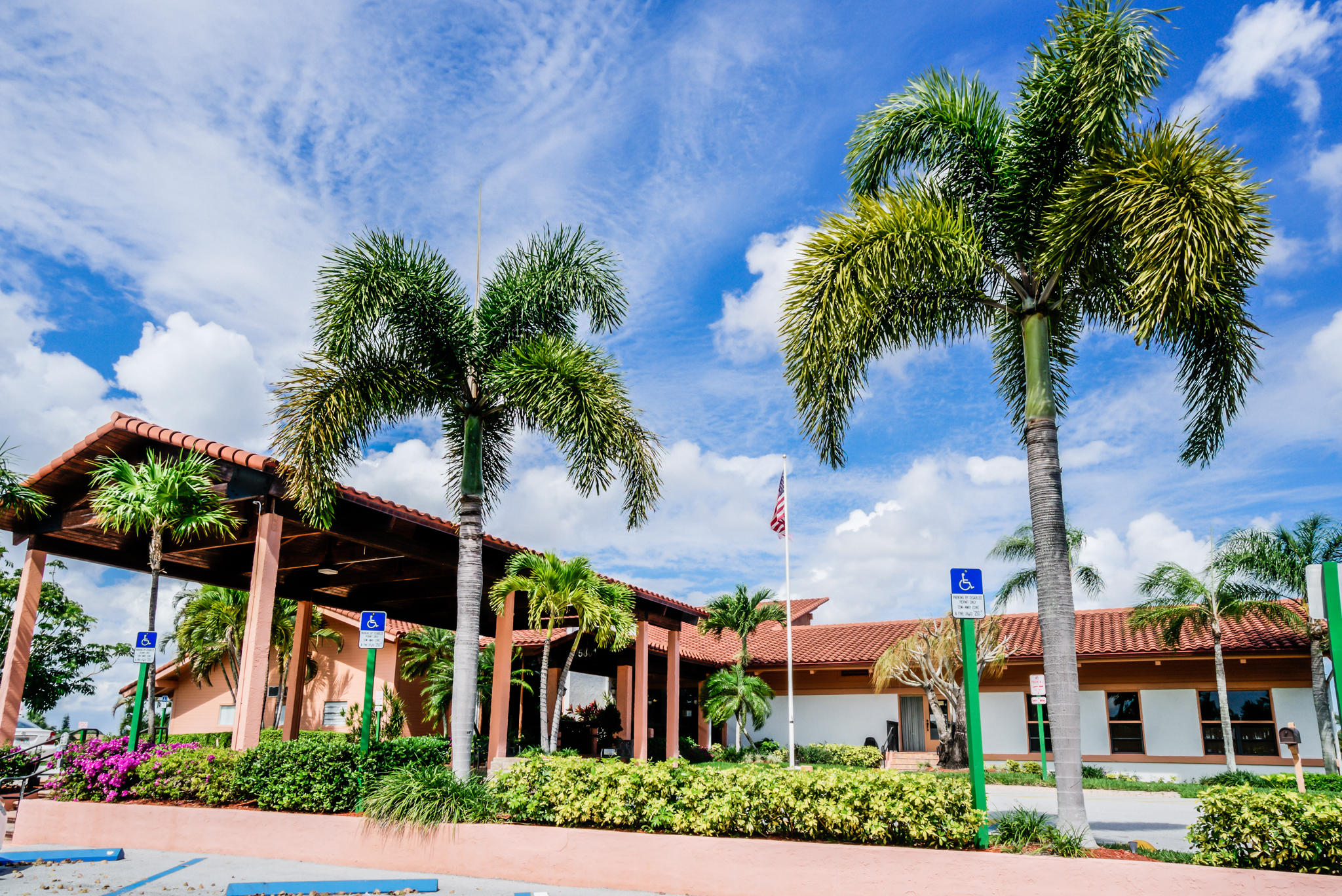 PALM GREENS DELRAY BEACH REAL ESTATE