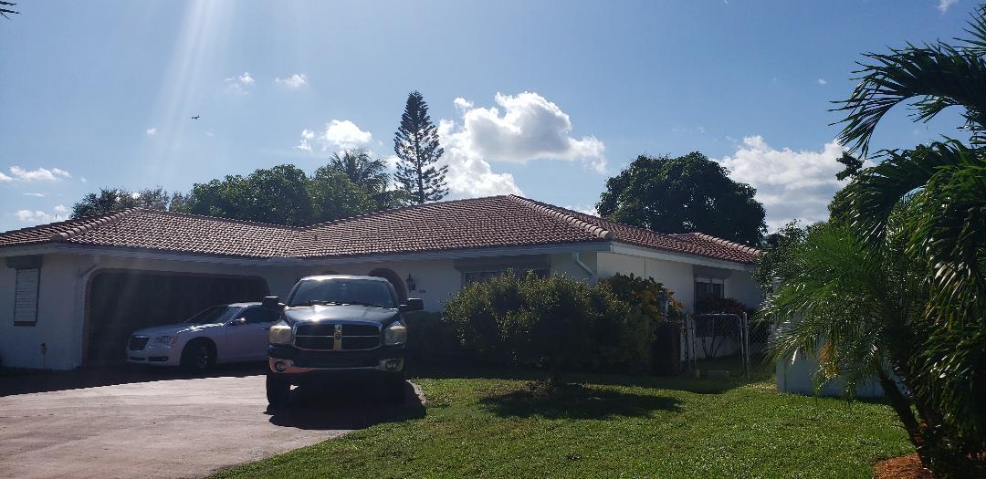 155 Viscaya Avenue Royal Palm Beach, FL 33411