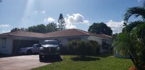 155  Viscaya Avenue  For Sale 10576944, FL