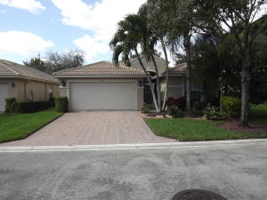12011 Roma Road Boynton Beach 33437 - photo