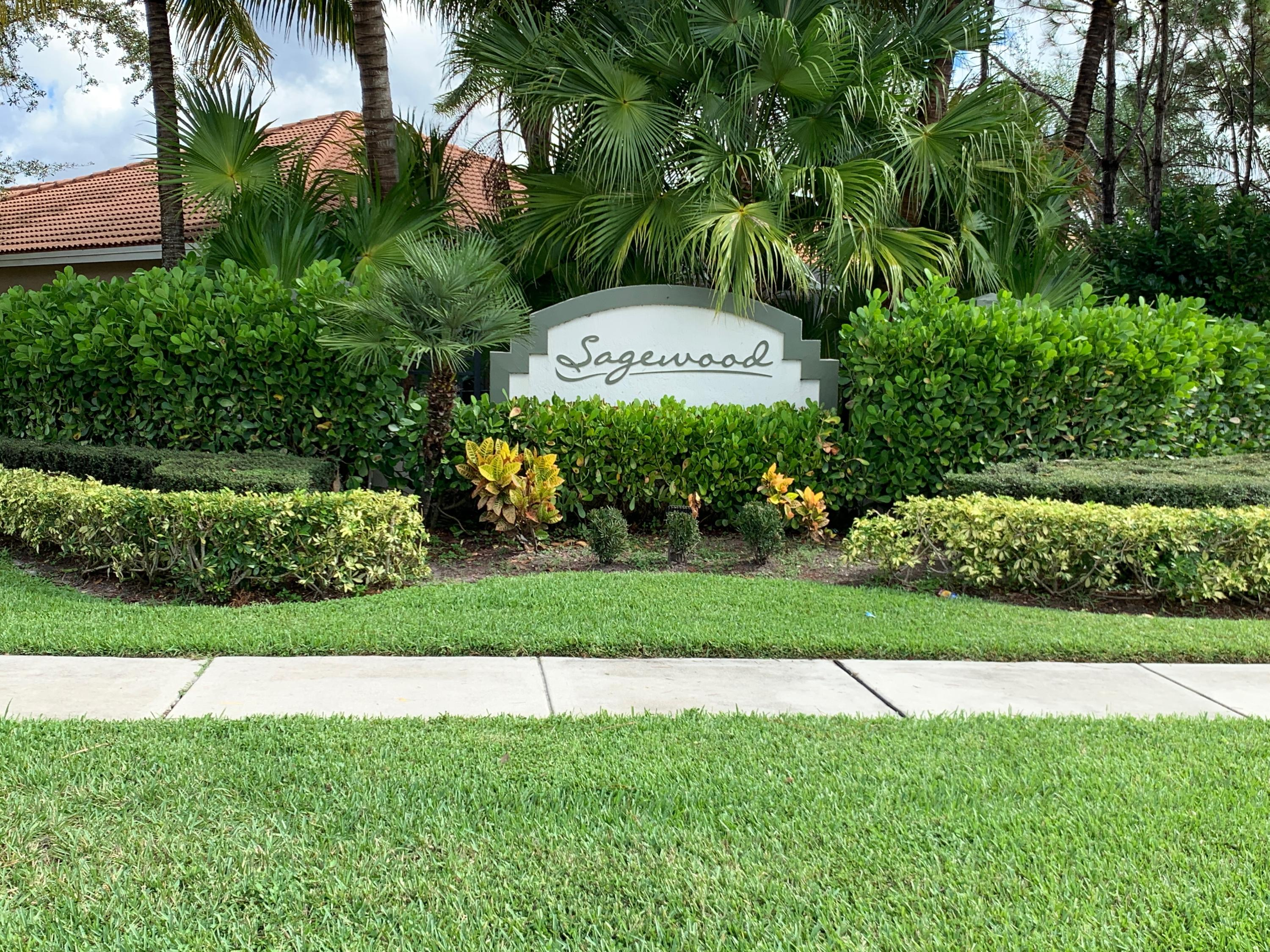 6726 Bulrush Court , Greenacres FL 33413 is listed for sale as MLS Listing RX-10546204 38 photos