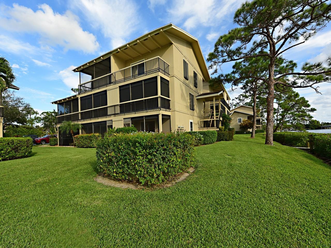 Photo of 9170 SE Riverfront Terrace #E, Tequesta, FL 33469