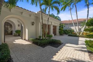 Property for sale at 11316 Caladium Lane, Palm Beach Gardens,  Florida 33418