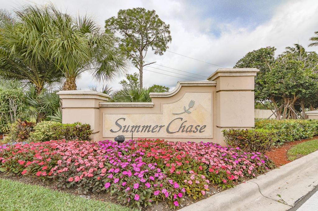 3892 Summer Chase Court Lake Worth, FL 33467 photo 37