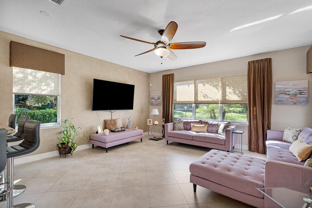 8110 Kendria Cove Terrace Boynton Beach, FL 33473 photo 21