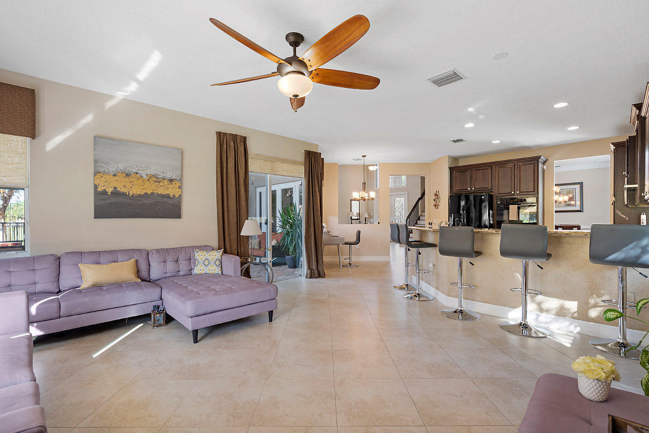 8110 Kendria Cove Terrace Boynton Beach, FL 33473 photo 20