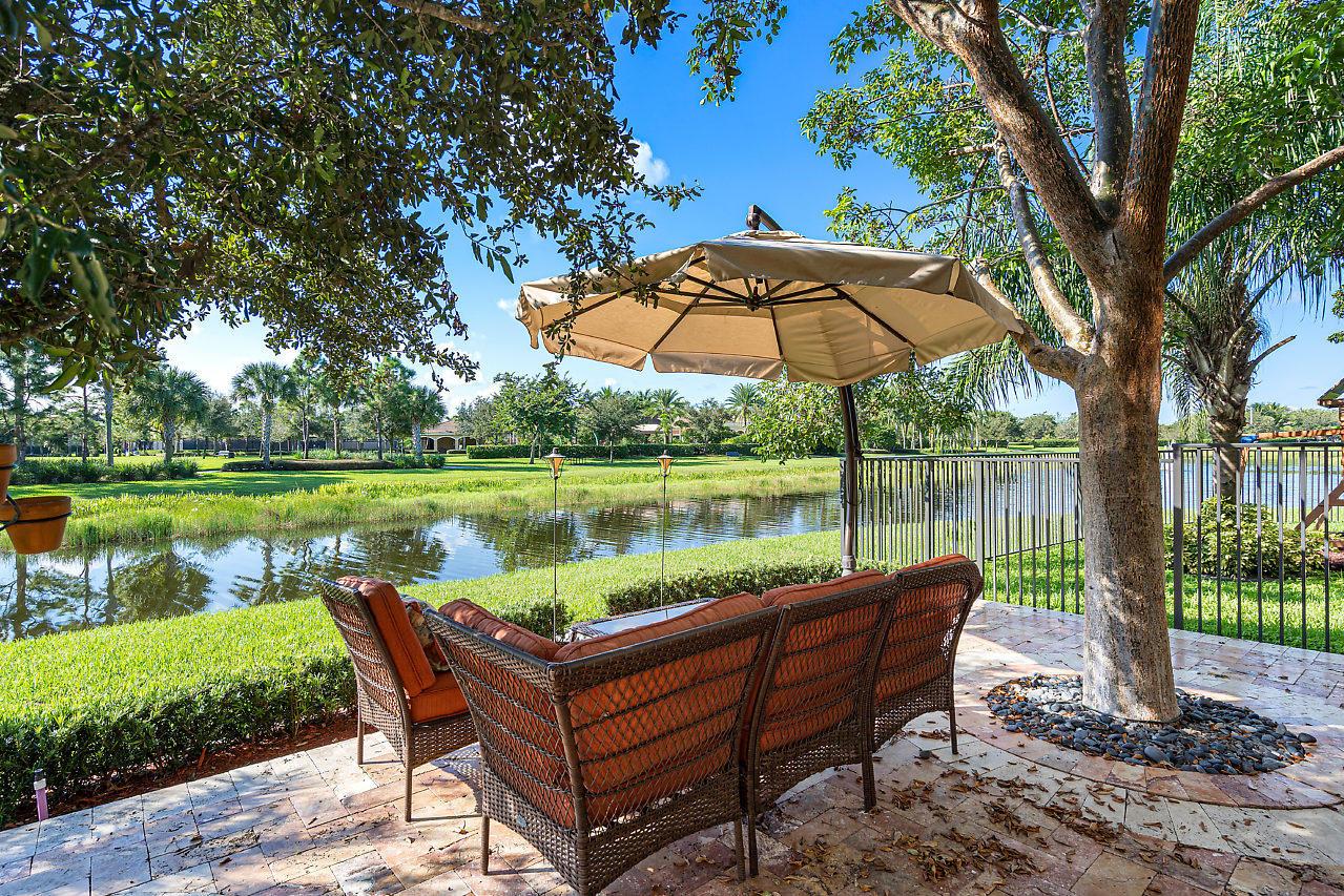 8110 Kendria Cove Terrace Boynton Beach, FL 33473 photo 26