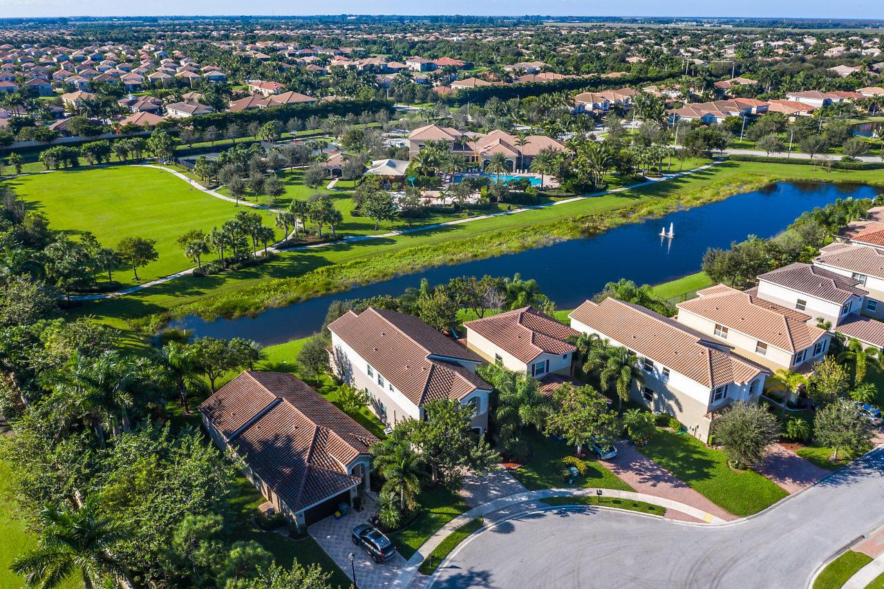 8110 Kendria Cove Terrace Boynton Beach, FL 33473 photo 8