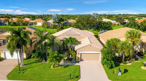 6679 Catania Drive Boynton Beach 33472 - photo