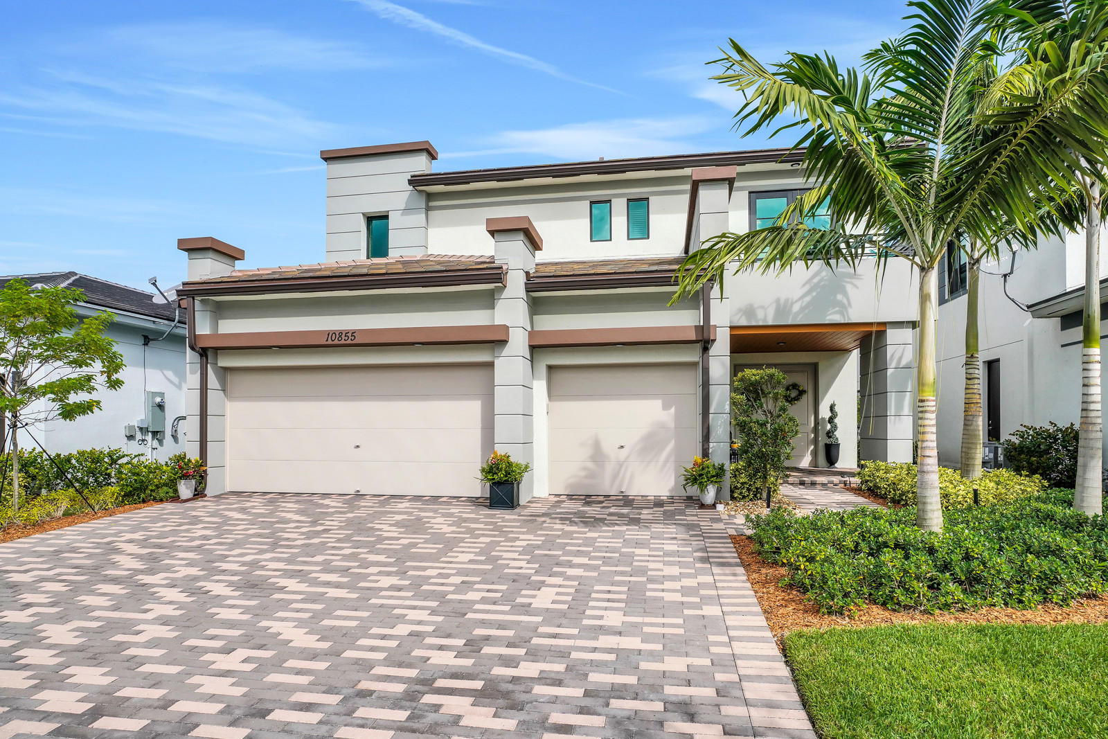 Photo of 10855 Pacifica Way, Parkland, FL 33076