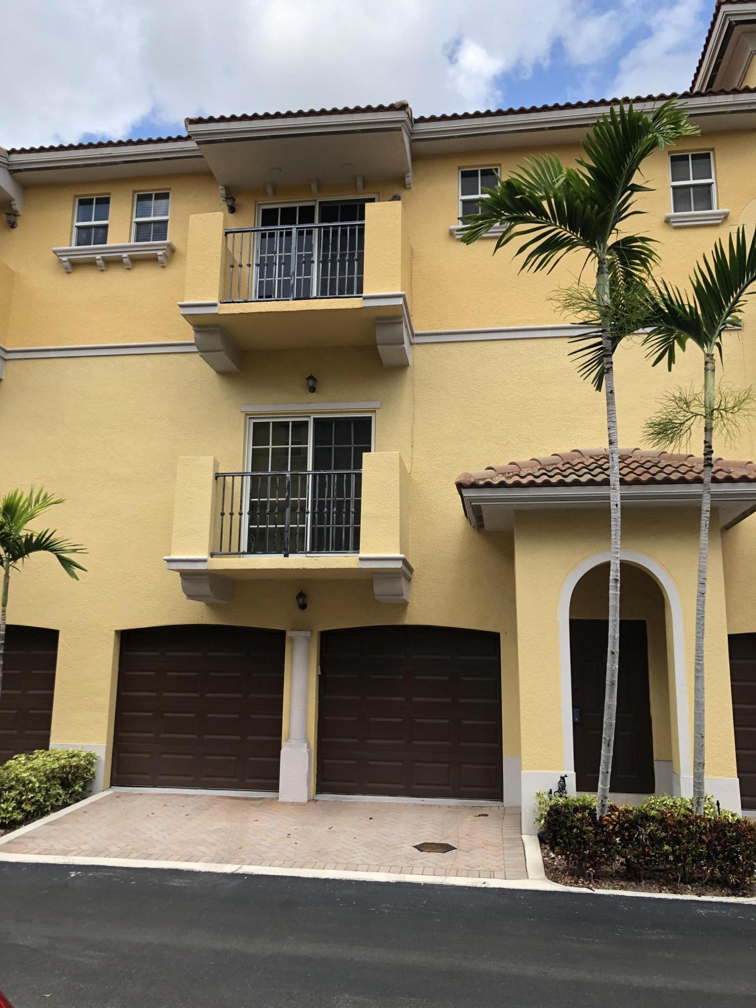 2520 SW 14th Avenue 806 Fort Lauderdale, FL 33315 Fort Lauderdale FL 33315