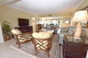 Property for sale at 4100 A Quail Ridge Drive Unit: Osprey, Boynton Beach,  Florida 33436