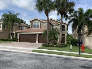 5343 Grand Banks Boulevard , Greenacres FL 33463 is listed for sale as MLS Listing RX-10577212 78 photos