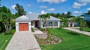 455 NW 9th Street  For Sale 10577347, FL