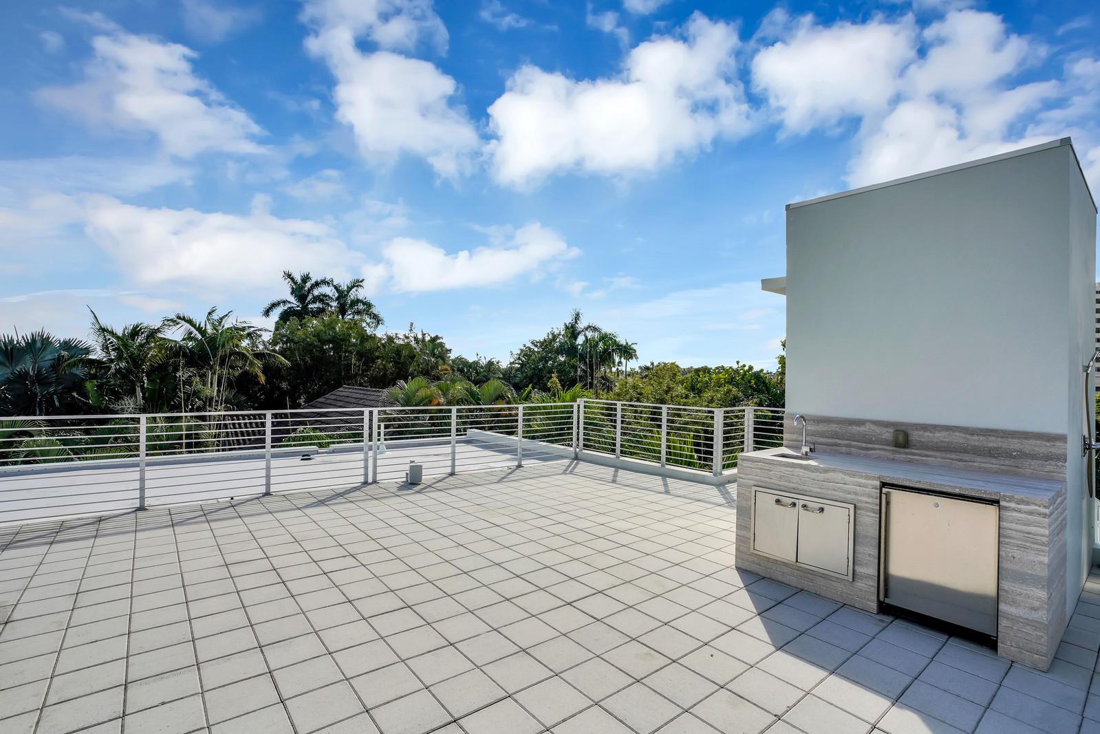 333 Poinciana Drive Fort Lauderdale, FL 33301 photo 47