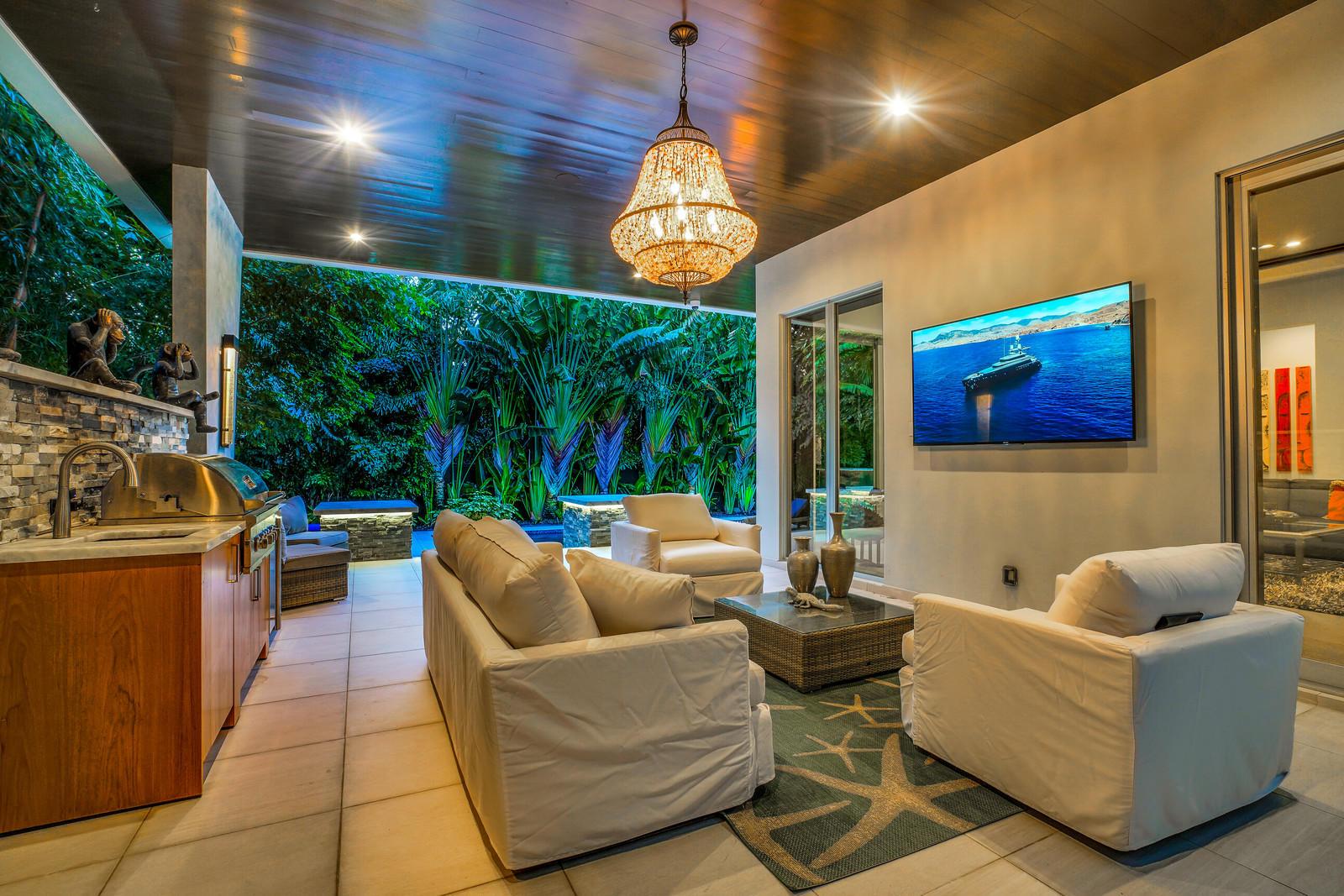 333 Poinciana Drive Fort Lauderdale, FL 33301 photo 36