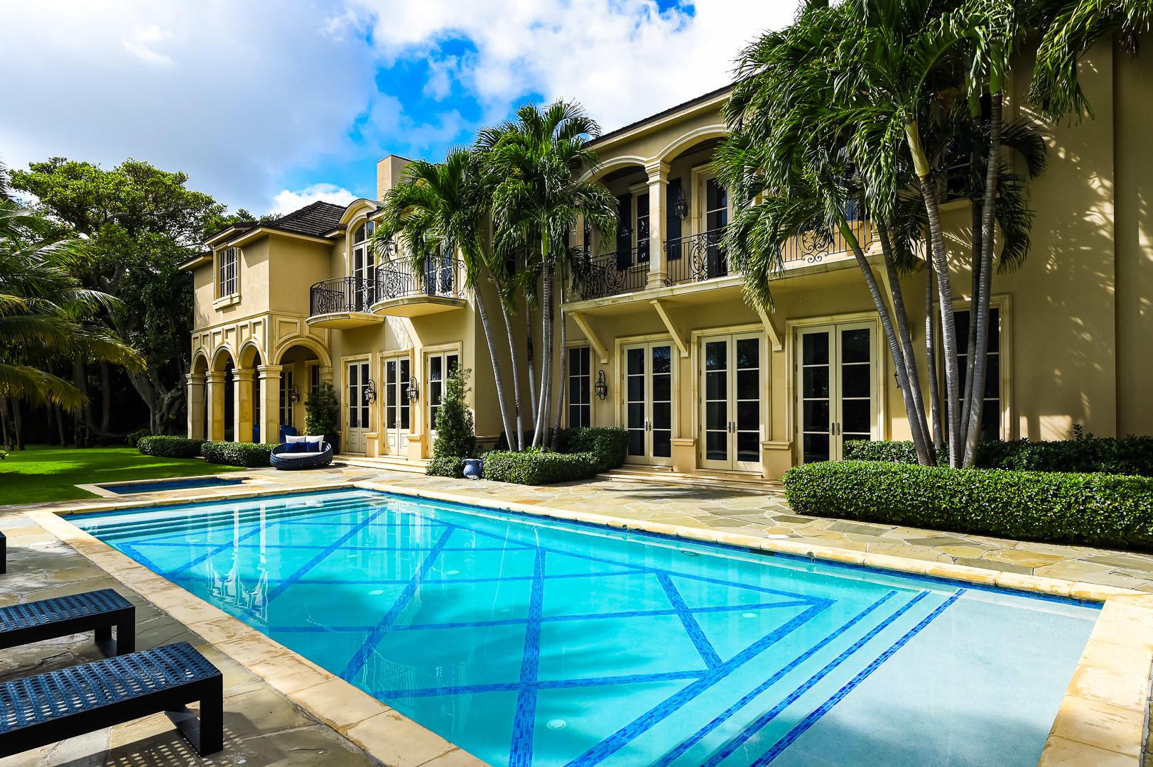 Photo of 12314 Plantation Lane, North Palm Beach, FL 33408