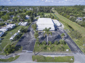 6117  Lawrence Road  For Sale 10575307, FL