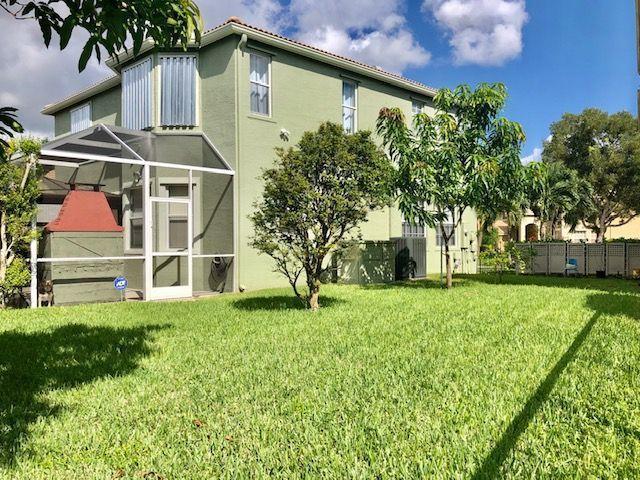 1212 Oakwater Drive Royal Palm Beach, FL 33411 photo 16