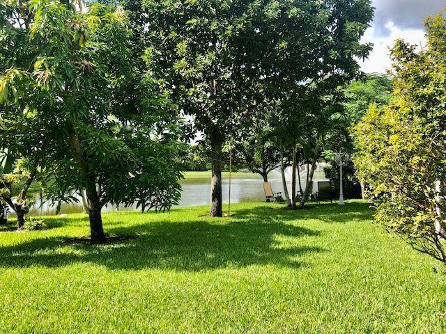 1212 Oakwater Drive Royal Palm Beach, FL 33411 photo 17