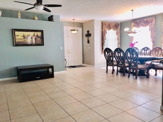 1212 Oakwater Drive Royal Palm Beach, FL 33411 photo 3