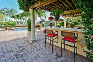 7370  Greenport Cove  For Sale 10577419, FL