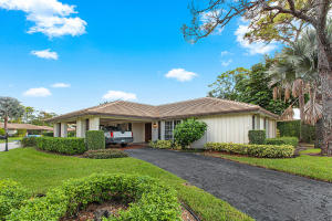 Property for sale at 538 Forestview Drive, Atlantis,  Florida 33462