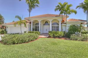 2962  Bolton Court  For Sale 10577513, FL