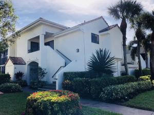 Property for sale at 16040 Loch Katrine Trail Unit: 7804, Delray Beach,  Florida 33446
