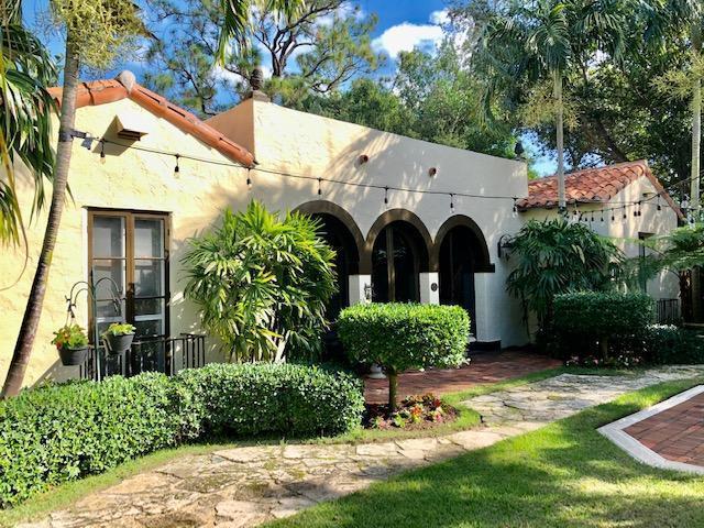 130 Cardinal Avenue  Boca Raton FL 33486