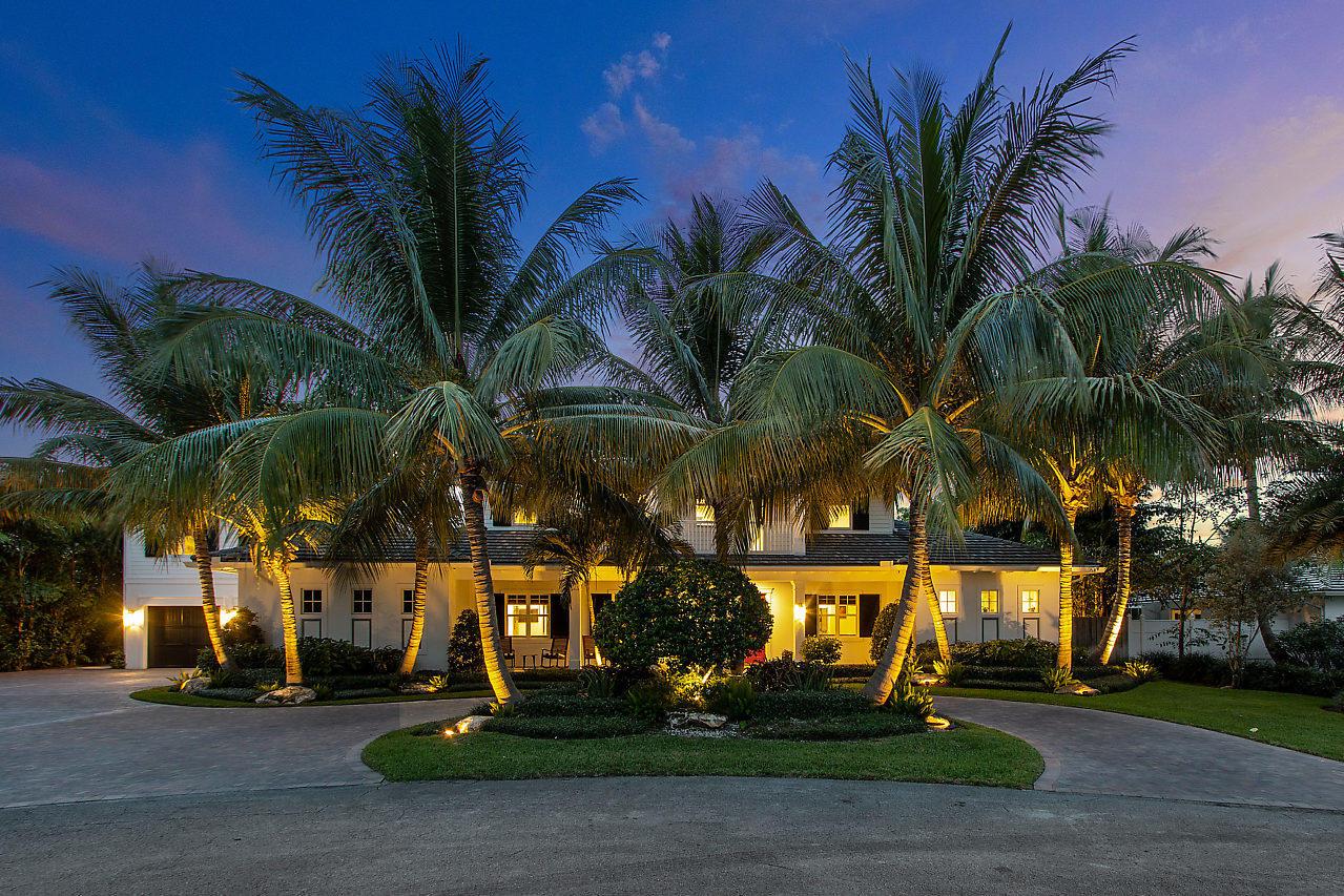 Home for sale in Lakeshore Estates Delray Beach Florida