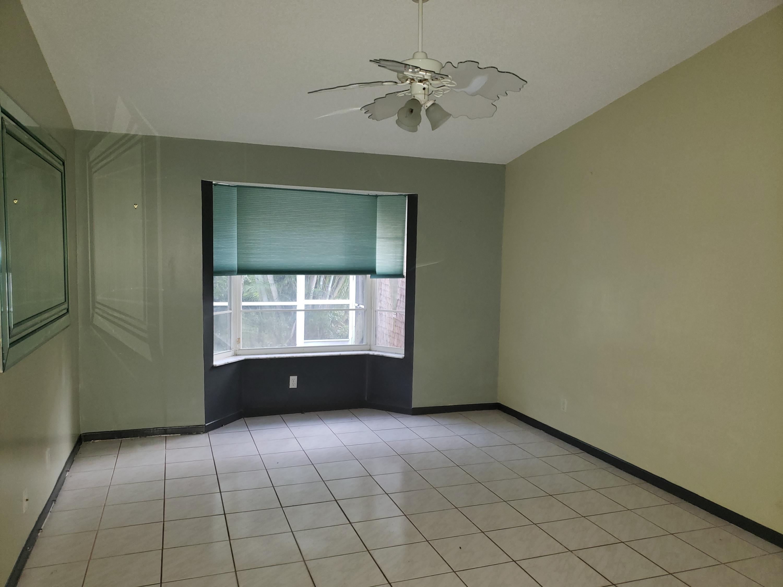 3924 Summer Chase Court Lake Worth, FL 33467 photo 6