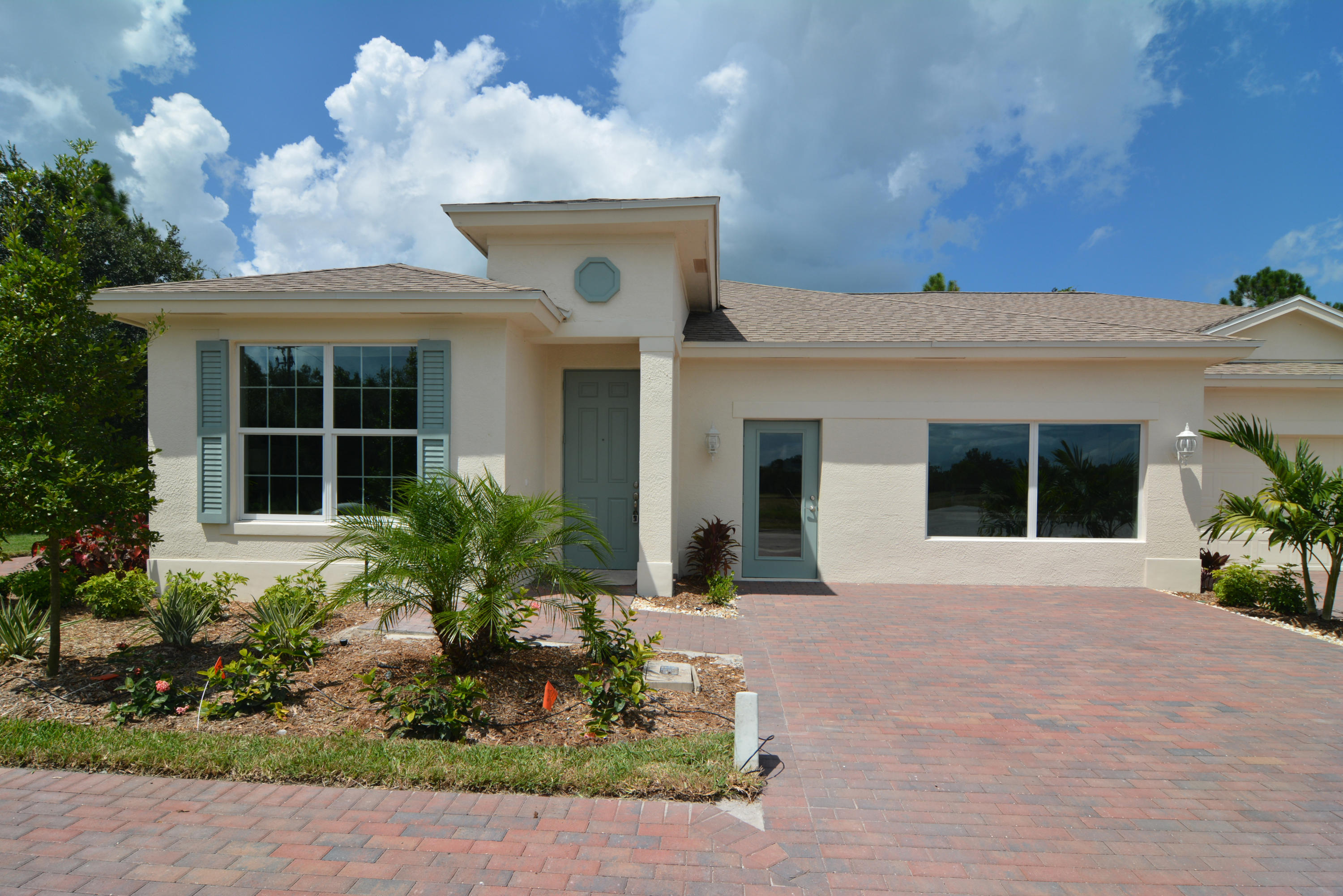 Photo of 6012 Scott Story Way, Vero Beach, FL 32967