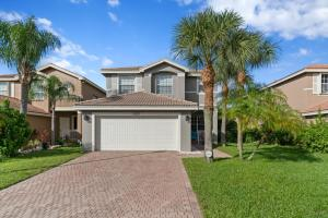 5429 Wellcraft Drive , Greenacres FL 33463 is listed for sale as MLS Listing RX-10577691 21 photos