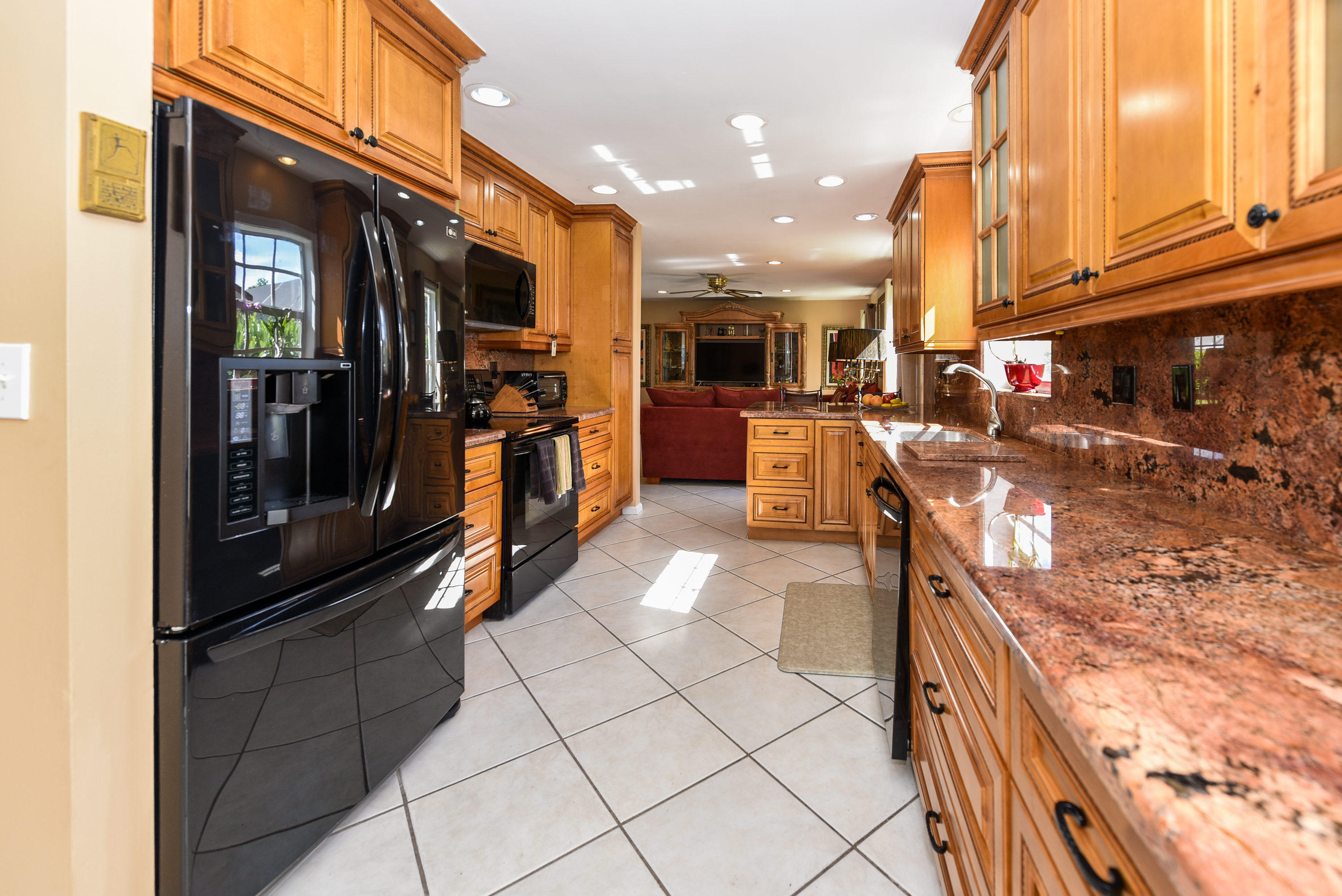 Home for sale in Oak Wood Coral Springs Florida