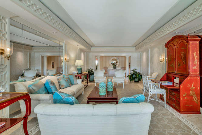 425  Worth Avenue 2b, Palm Beach FL 33480 is listed for sale as MLS Listing RX-10574533 photo #27