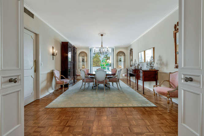 425  Worth Avenue 2b, Palm Beach FL 33480 is listed for sale as MLS Listing RX-10574533 photo #16