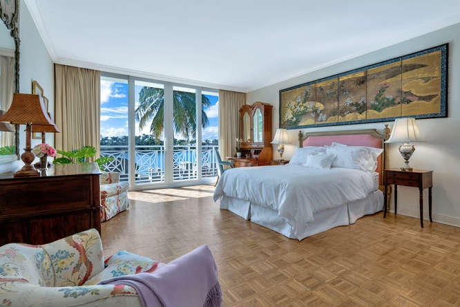 425  Worth Avenue 2b, Palm Beach FL 33480 is listed for sale as MLS Listing RX-10574533 photo #8