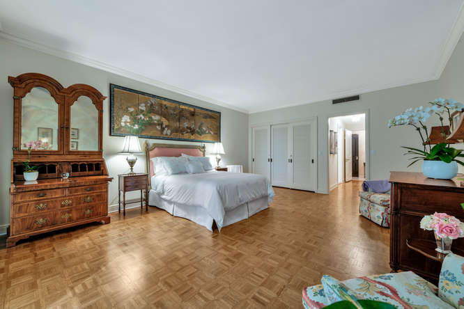 425  Worth Avenue 2b, Palm Beach FL 33480 is listed for sale as MLS Listing RX-10574533 photo #20