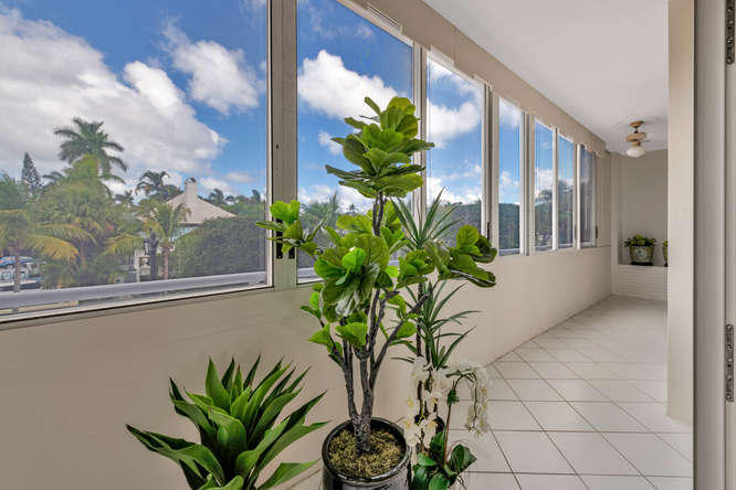 425  Worth Avenue 2b, Palm Beach FL 33480 is listed for sale as MLS Listing RX-10574533 photo #31