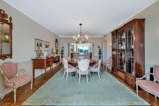 425  Worth Avenue 2b, Palm Beach FL 33480 is listed for sale as MLS Listing RX-10574533 photo #18