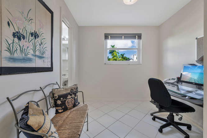 425  Worth Avenue 2b, Palm Beach FL 33480 is listed for sale as MLS Listing RX-10574533 photo #15