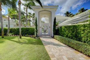17341  Allenbury Court  For Sale 10553709, FL