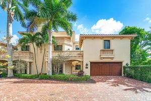 5610 N Ocean Boulevard  For Sale 10577980, FL