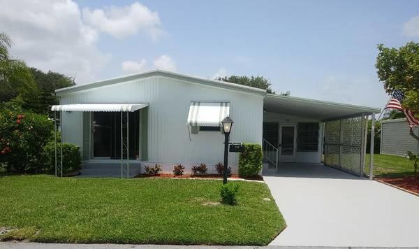 Photo of 528 NE Sapphire Way, Jensen Beach, FL 34957
